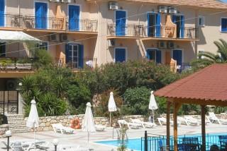 facilities nostos hotel bar