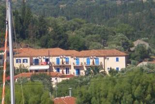 facilities nostos hotel complex (2)