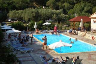facilities nostos hotel pool-02