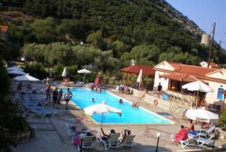 facilities nostos hotel pool-03