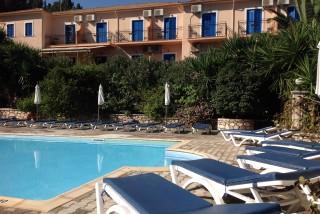 facilities nostos hotel pool-04